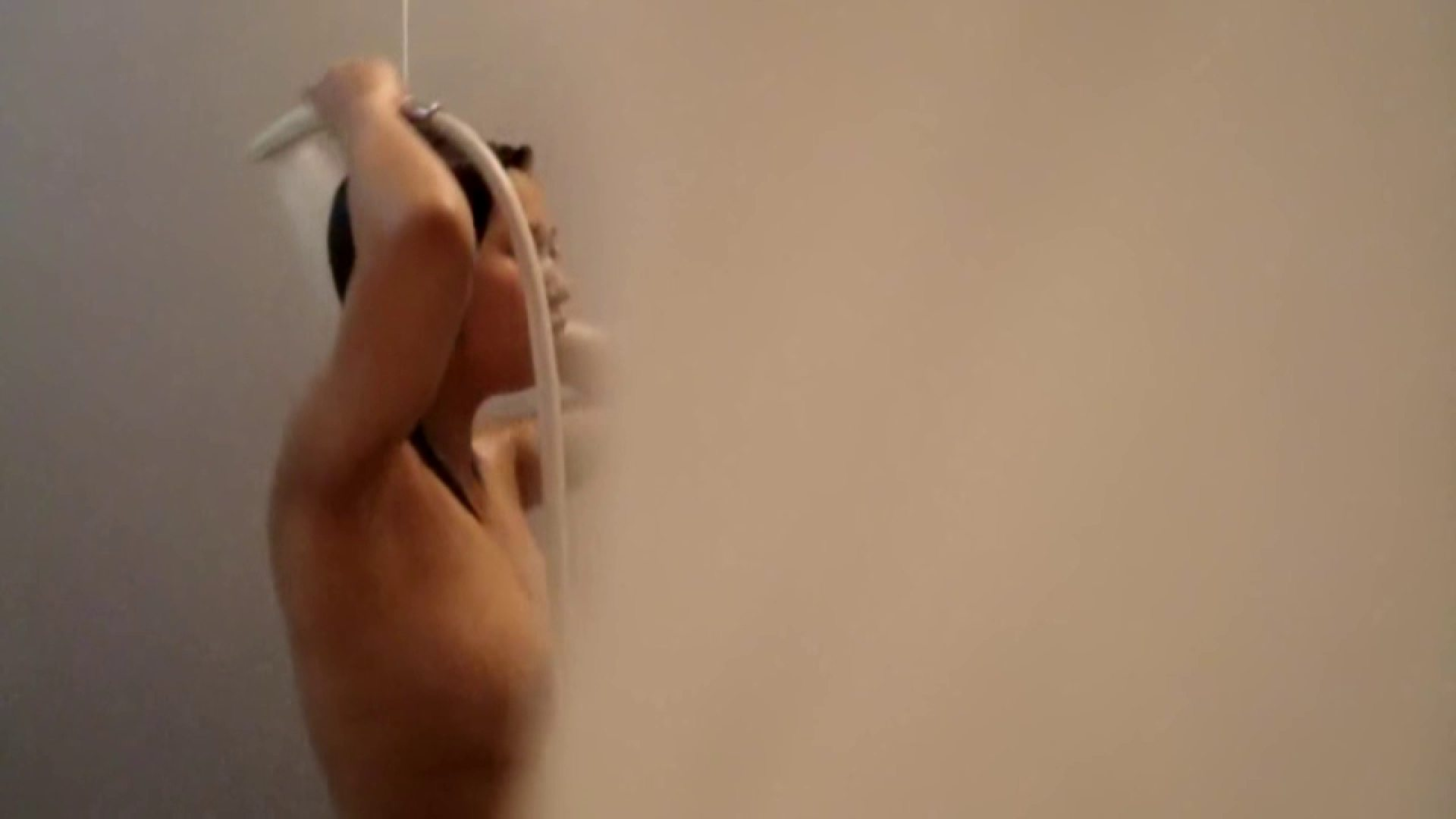 vol.2 葵のグラドル顔負けの爆乳を入浴シーンでどうぞ。 爆乳 すけべAV動画紹介 64PIX 15