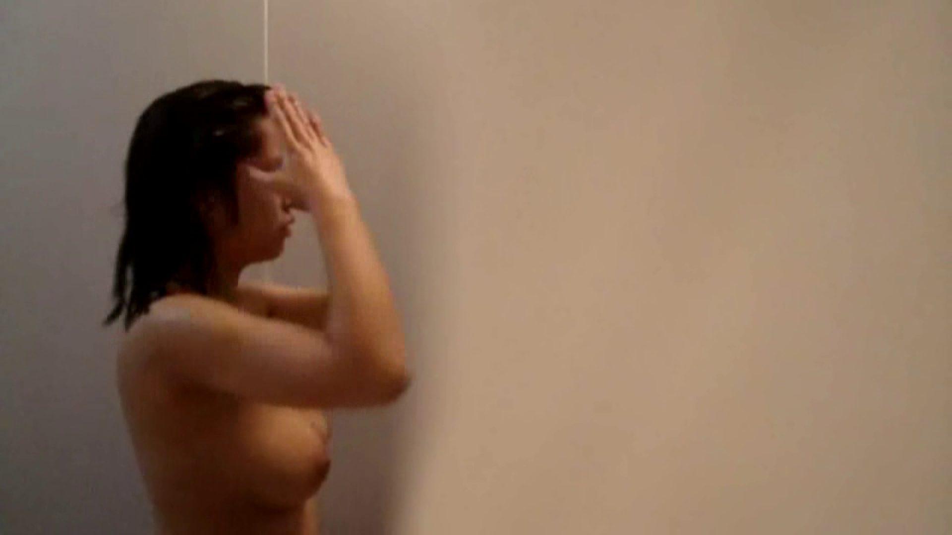 vol.2 葵のグラドル顔負けの爆乳を入浴シーンでどうぞ。 爆乳 すけべAV動画紹介 64PIX 43