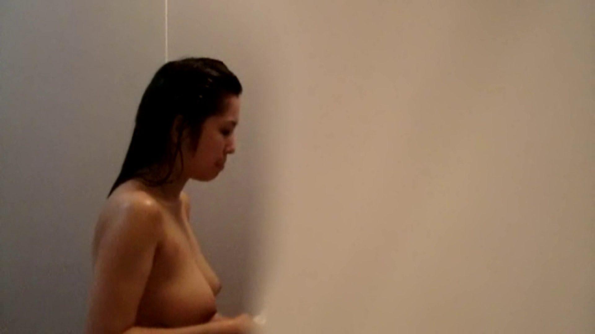 vol.2 葵のグラドル顔負けの爆乳を入浴シーンでどうぞ。 巨乳  64PIX 44