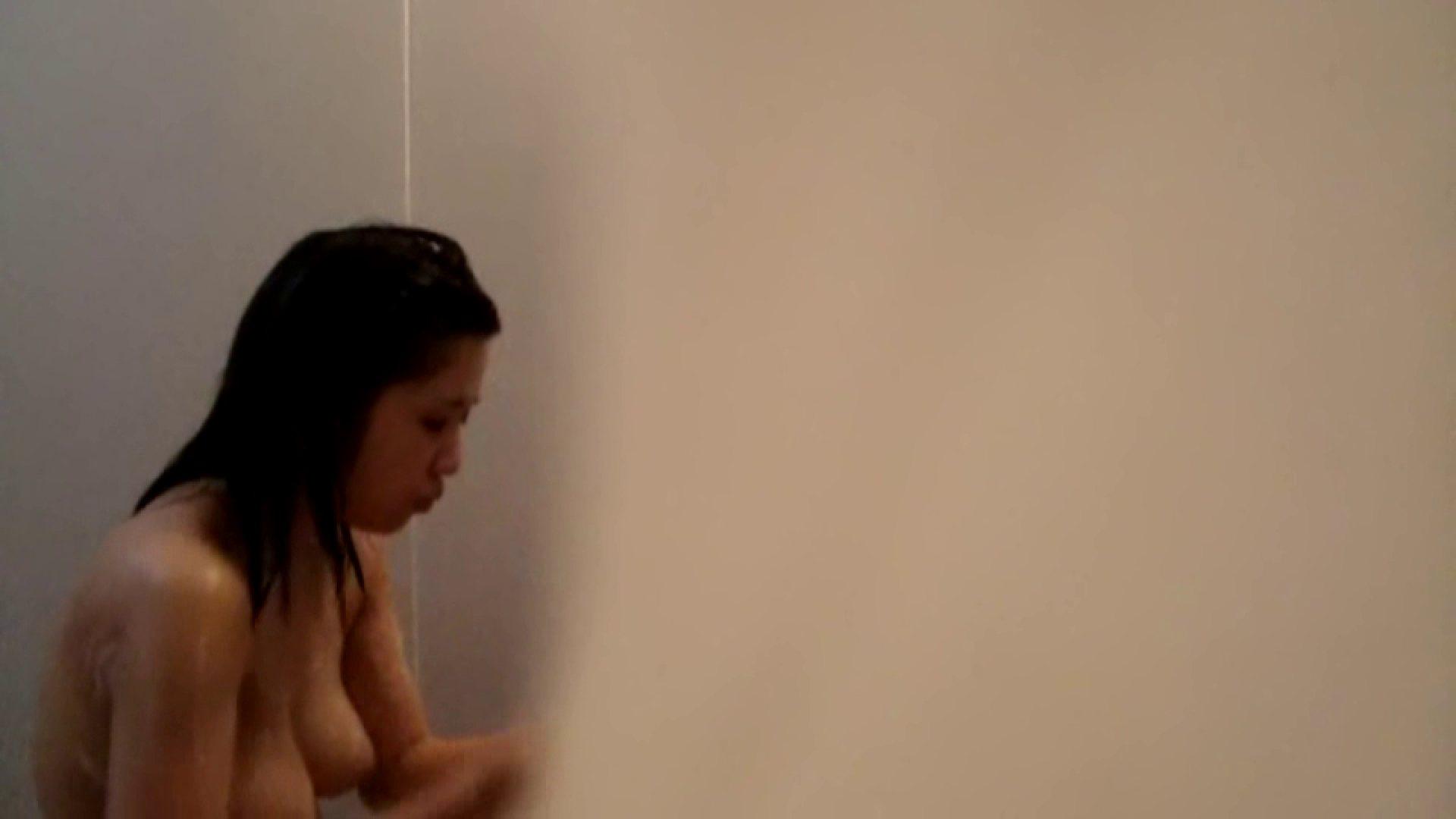 vol.2 葵のグラドル顔負けの爆乳を入浴シーンでどうぞ。 巨乳 | OLのボディ  64PIX 57