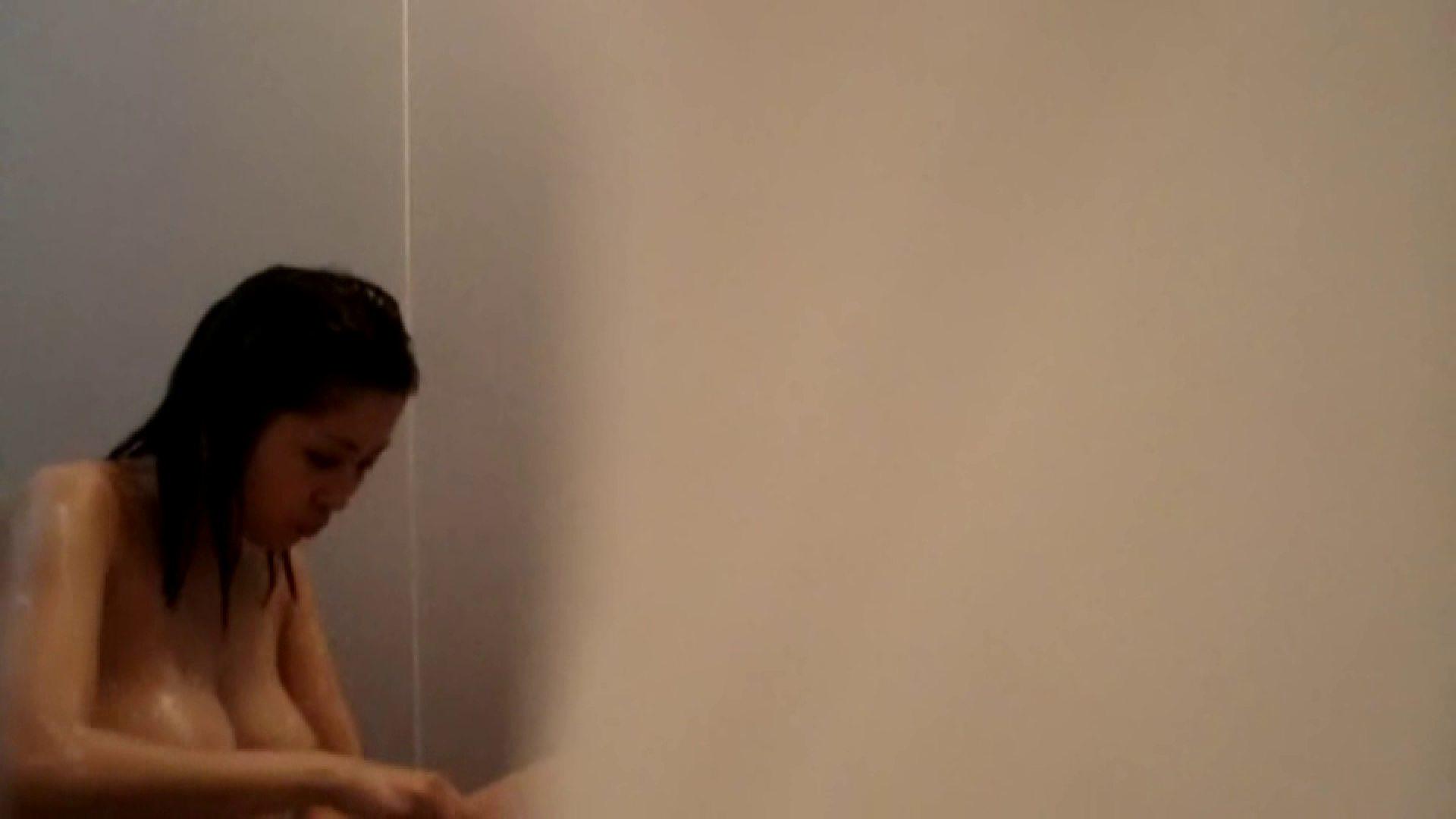 vol.2 葵のグラドル顔負けの爆乳を入浴シーンでどうぞ。 爆乳 すけべAV動画紹介 64PIX 59