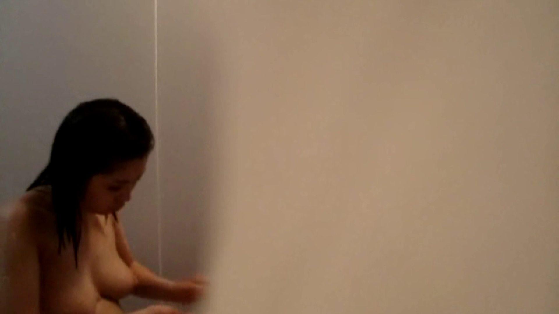 vol.2 葵のグラドル顔負けの爆乳を入浴シーンでどうぞ。 巨乳 | OLのボディ  64PIX 61