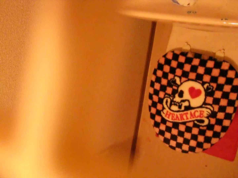 vol.1 無防備なウチのオネエちゃんw 洗面所 | OLのボディ  64PIX 5