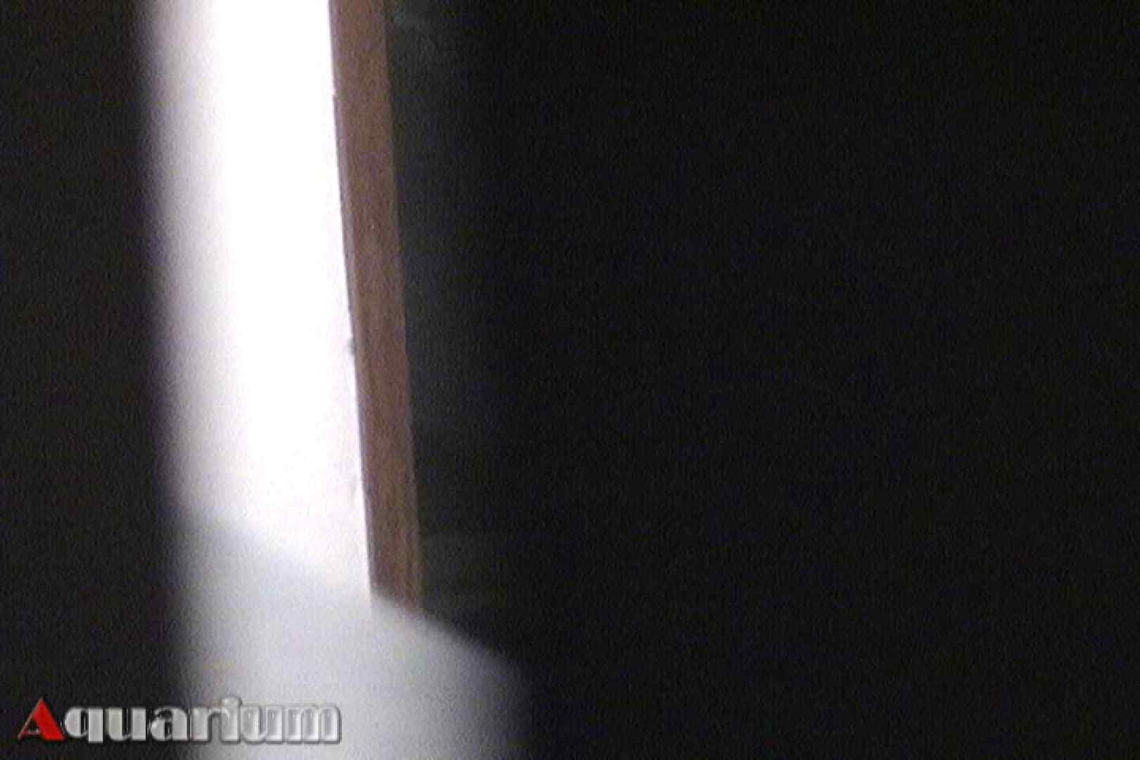 旅館脱衣所お着替え盗撮 Vol.03 着替え スケベ動画紹介 87PIX 43