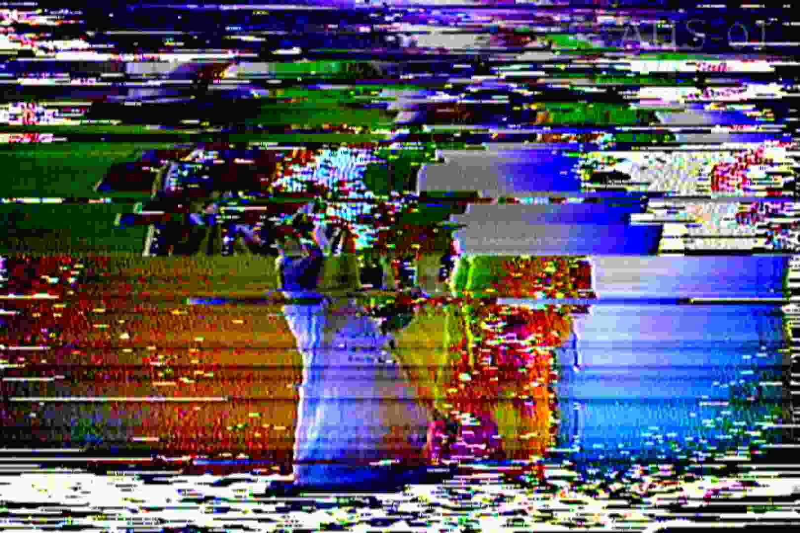 海の家の更衣室 Vol.01 美女のボディ セックス画像 105PIX 8