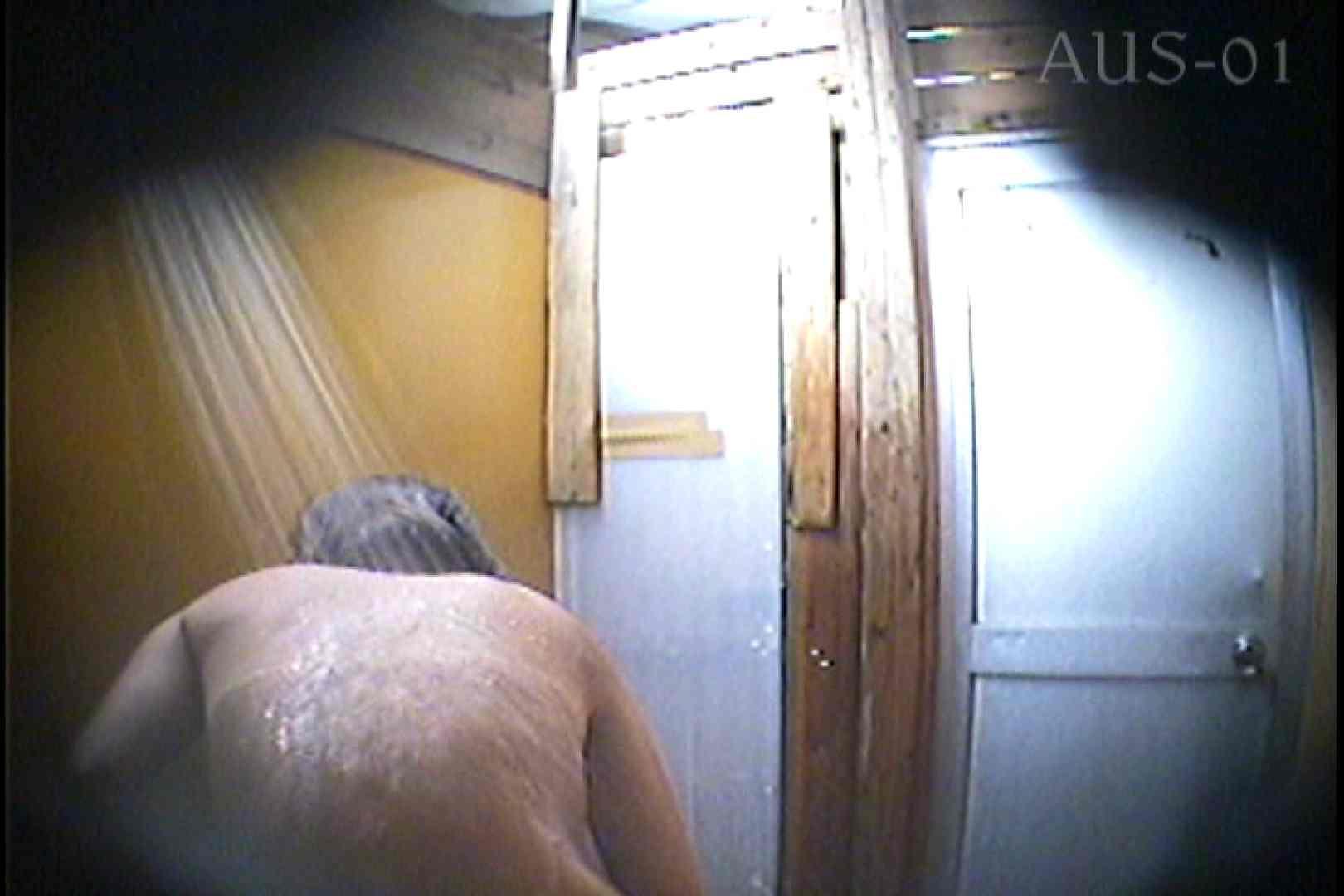 海の家の更衣室 Vol.01 美女のボディ セックス画像 105PIX 38