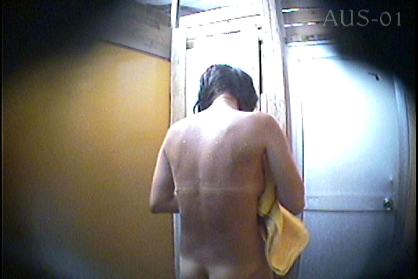 海の家の更衣室 Vol.01 美女のボディ セックス画像 105PIX 71