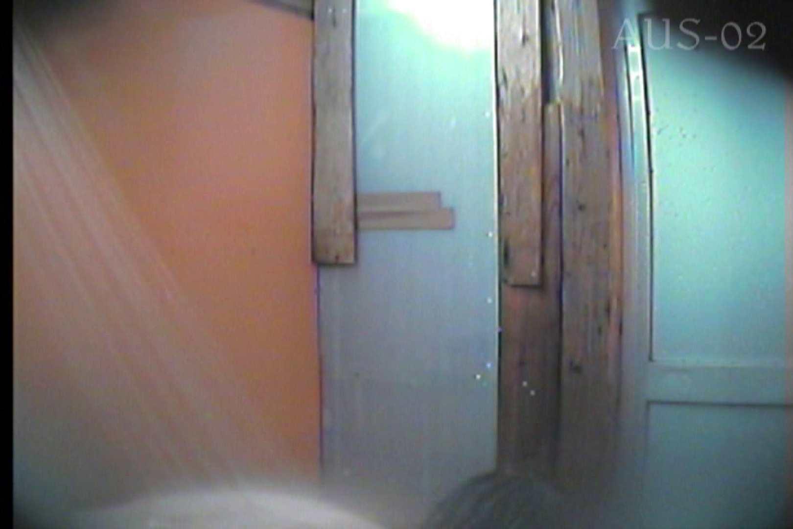 海の家の更衣室 Vol.07 OLのボディ | シャワー  101PIX 25