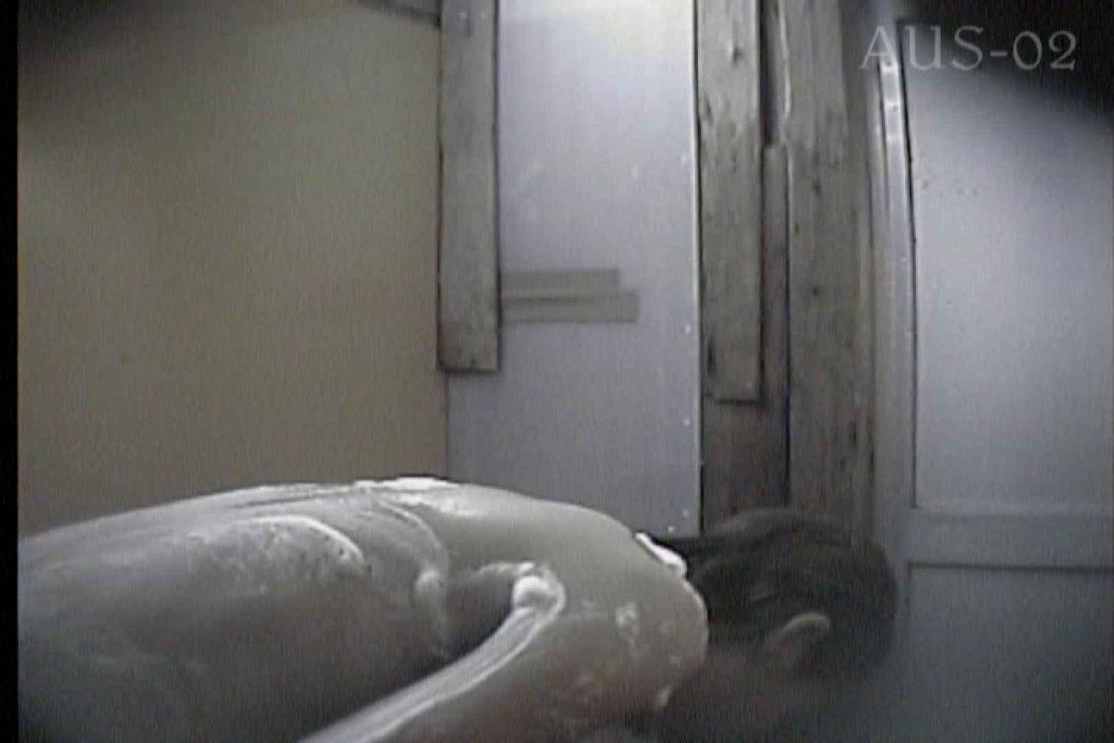 海の家の更衣室 Vol.07 OLのボディ | シャワー  101PIX 61