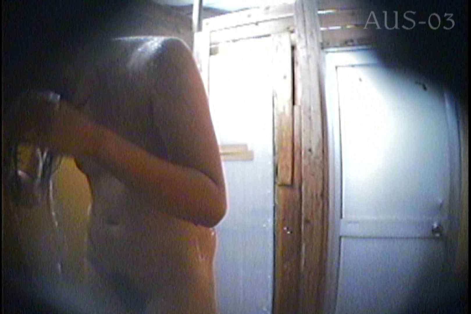 海の家の更衣室 Vol.13 シャワー  103PIX 48