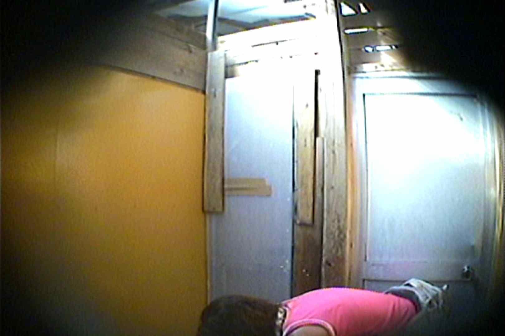 海の家の更衣室 Vol.15 美女のボディ 濡れ場動画紹介 75PIX 17