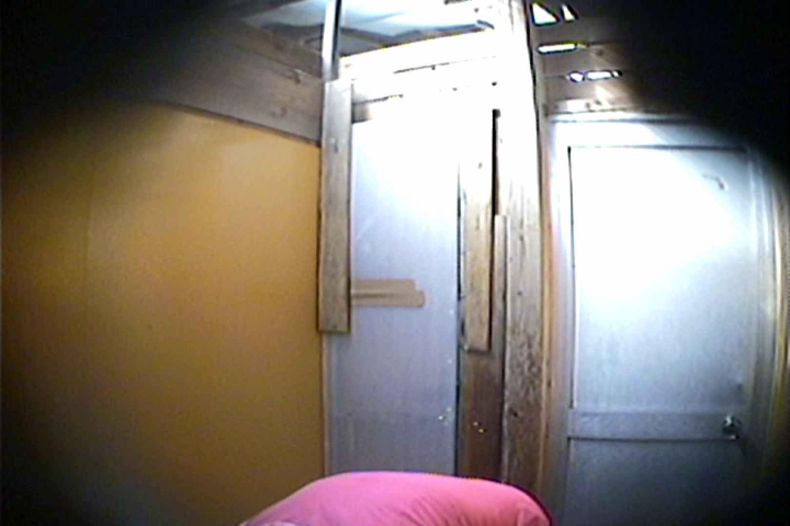 海の家の更衣室 Vol.15 美女のボディ 濡れ場動画紹介 75PIX 74