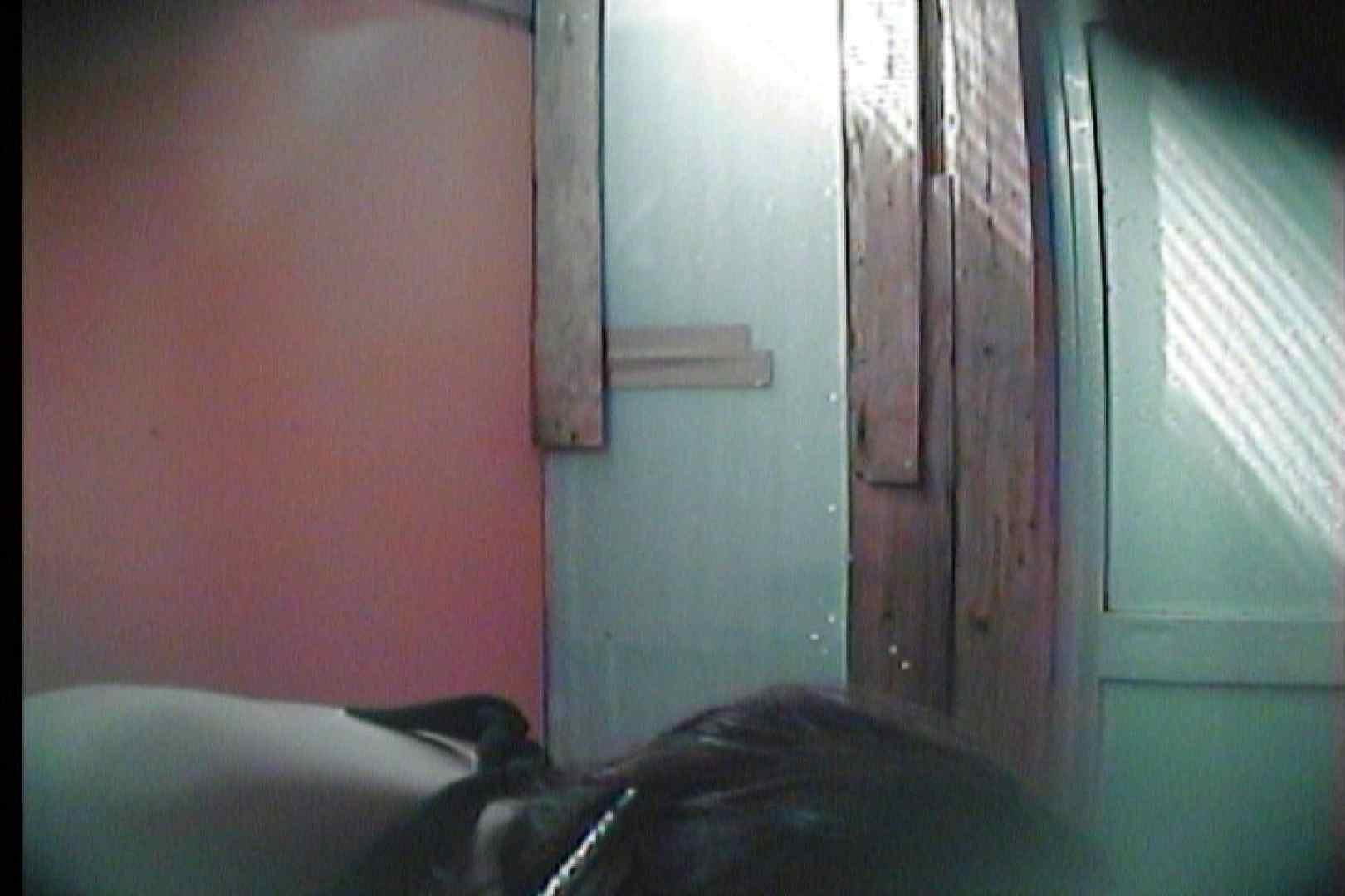 海の家の更衣室 Vol.17 OLのボディ | 美女のボディ  94PIX 4