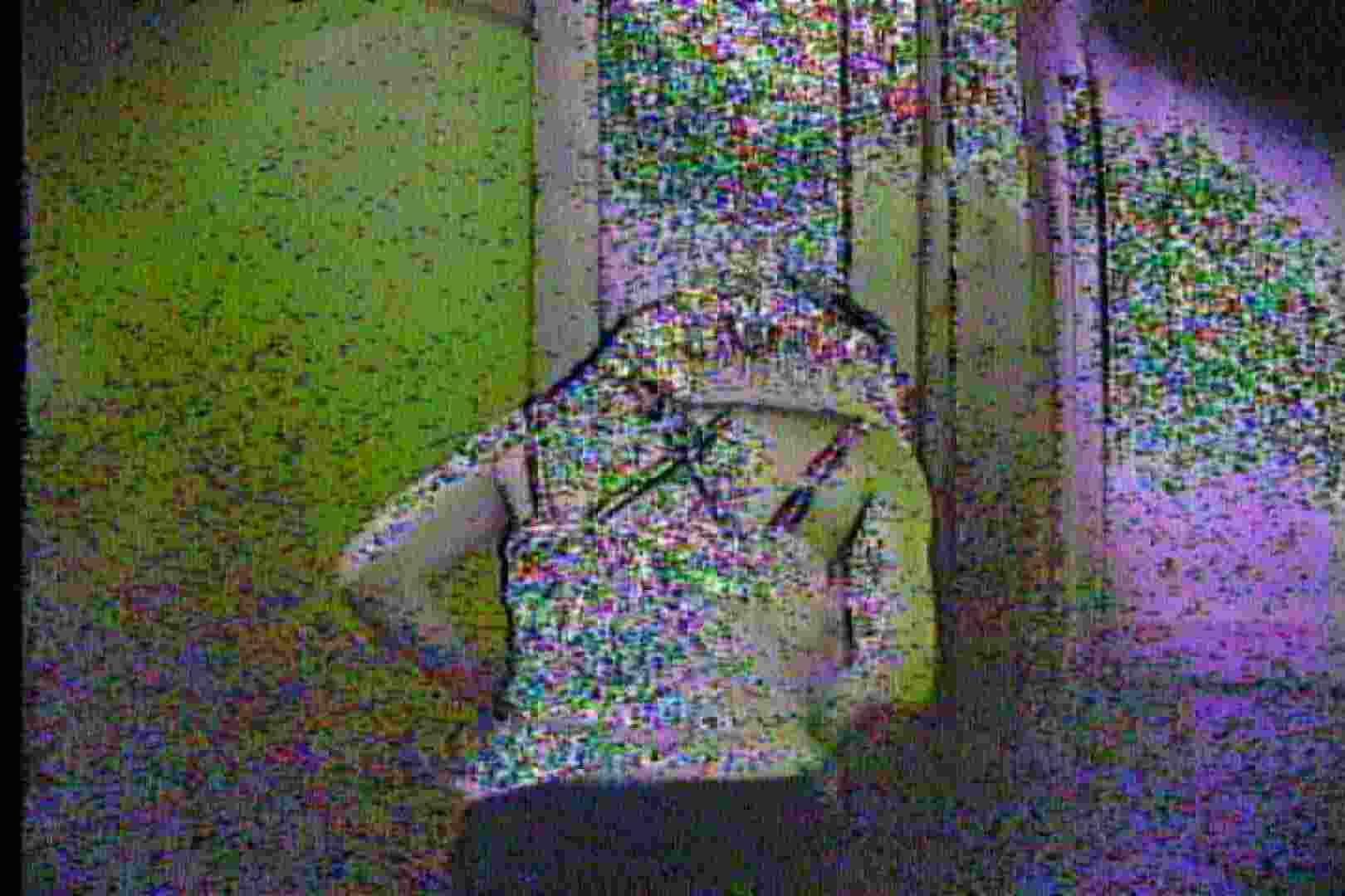海の家の更衣室 Vol.17 OLのボディ | 美女のボディ  94PIX 10