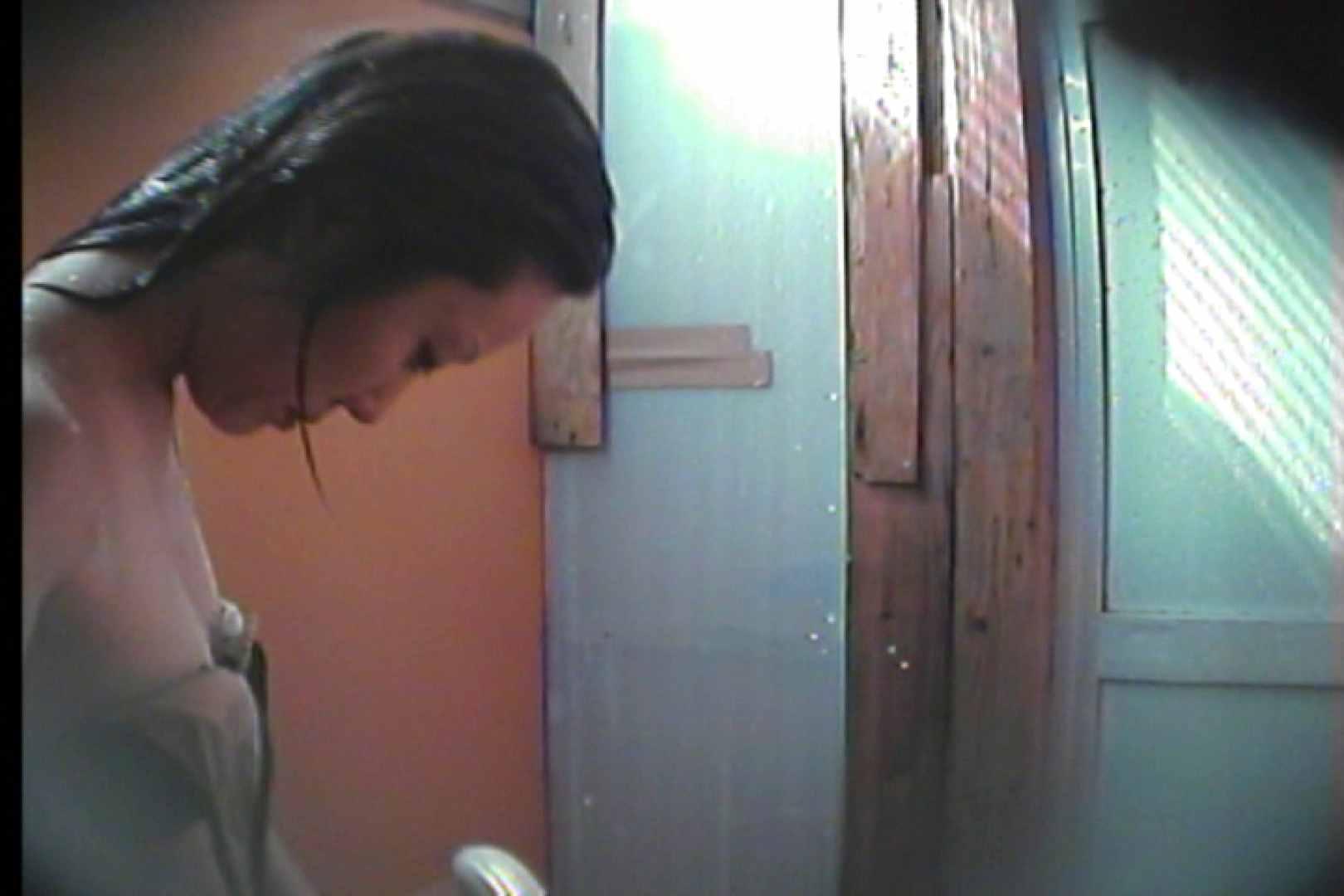 海の家の更衣室 Vol.17 シャワー セックス画像 94PIX 38