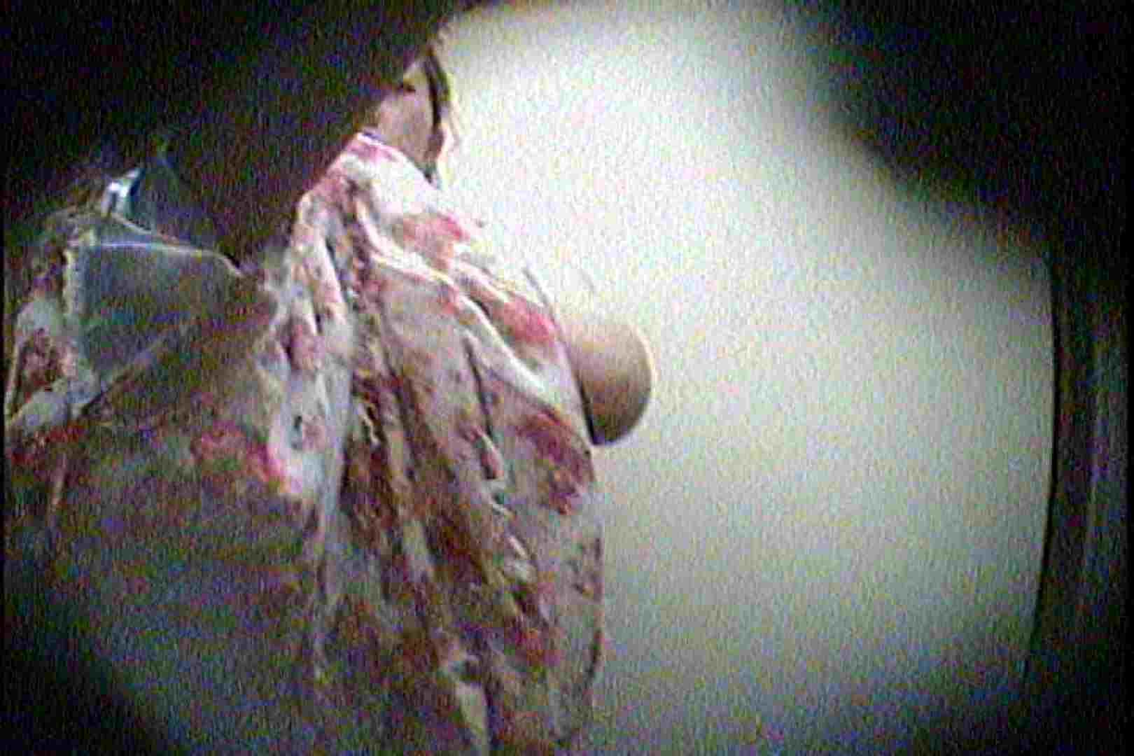 海の家の更衣室 Vol.21 美女のボディ エロ画像 99PIX 11