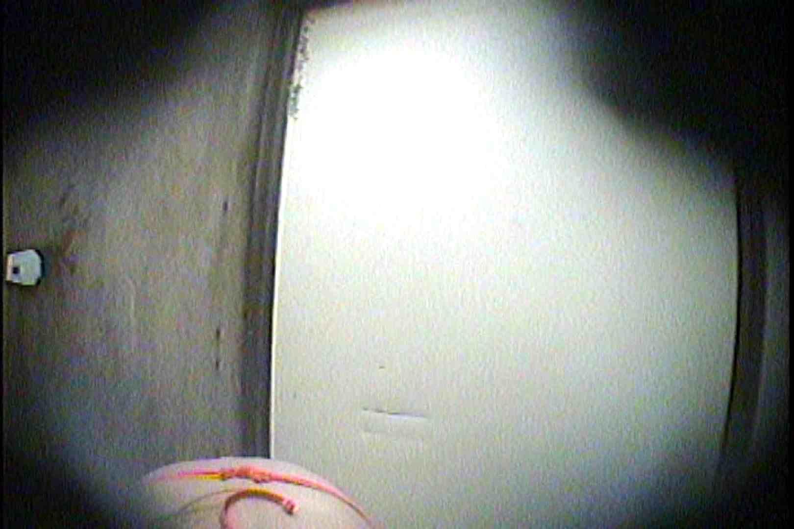 海の家の更衣室 Vol.21 美女のボディ エロ画像 99PIX 26