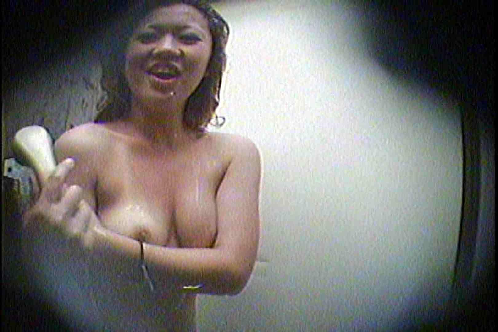 海の家の更衣室 Vol.21 美女のボディ エロ画像 99PIX 50