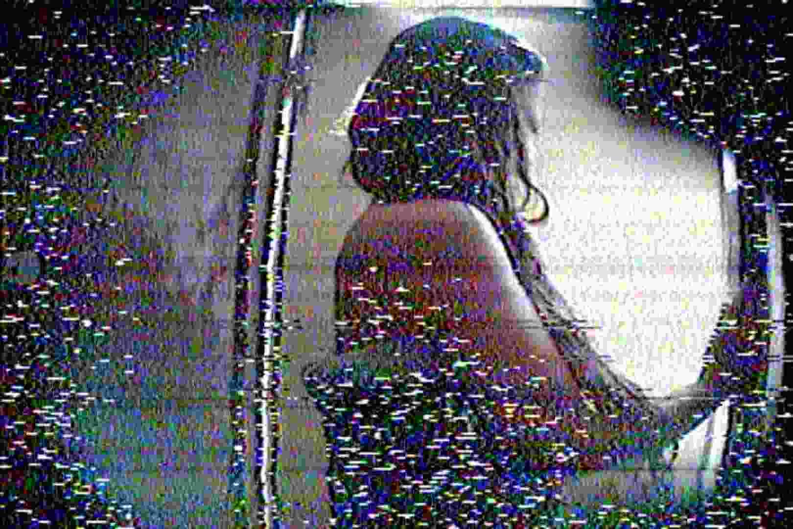 海の家の更衣室 Vol.21 OLのボディ   シャワー  99PIX 70