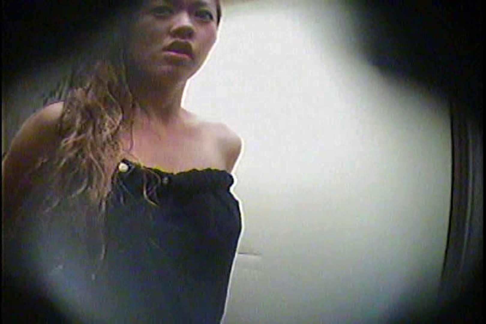 海の家の更衣室 Vol.21 美女のボディ エロ画像 99PIX 71