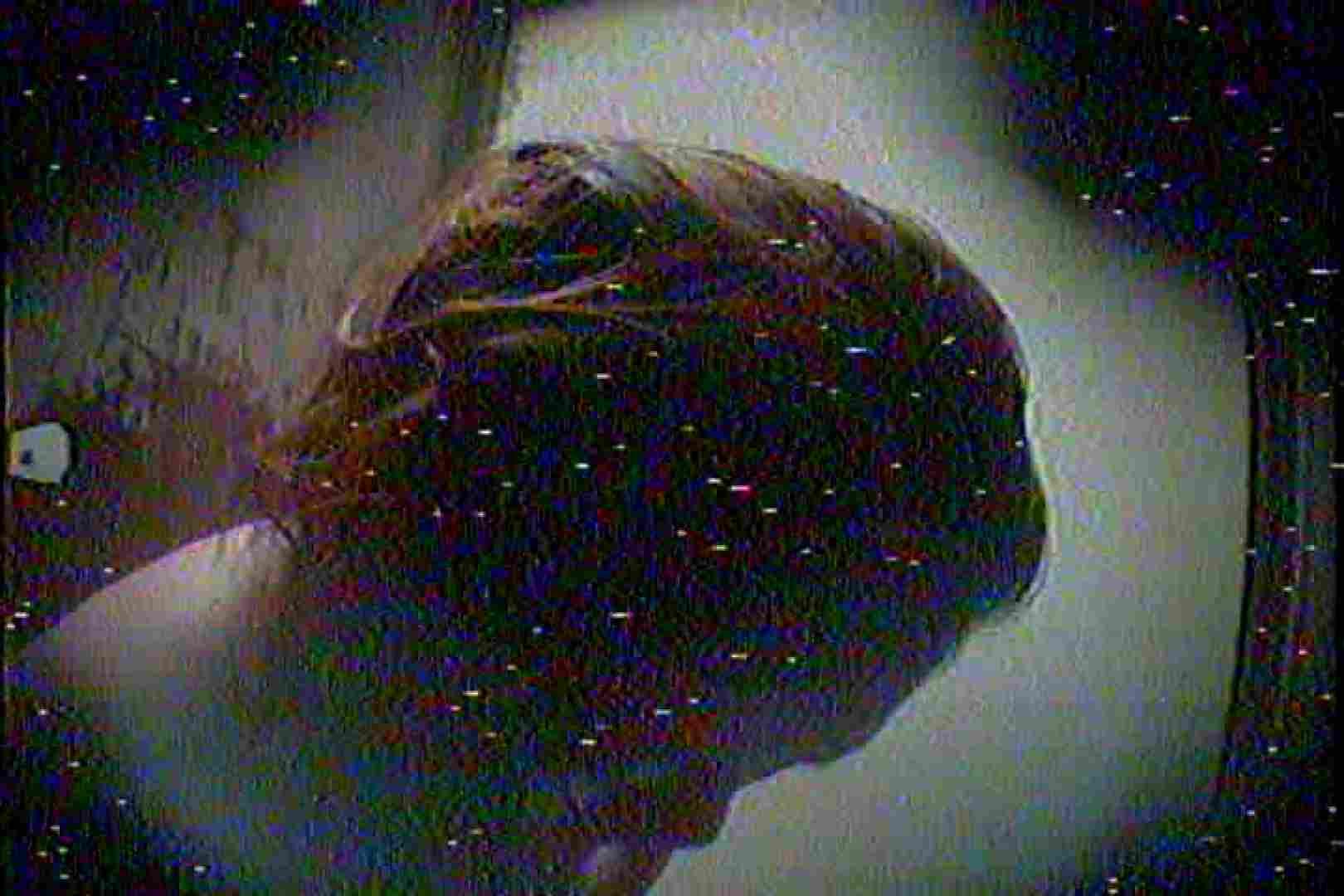 海の家の更衣室 Vol.21 美女のボディ エロ画像 99PIX 77