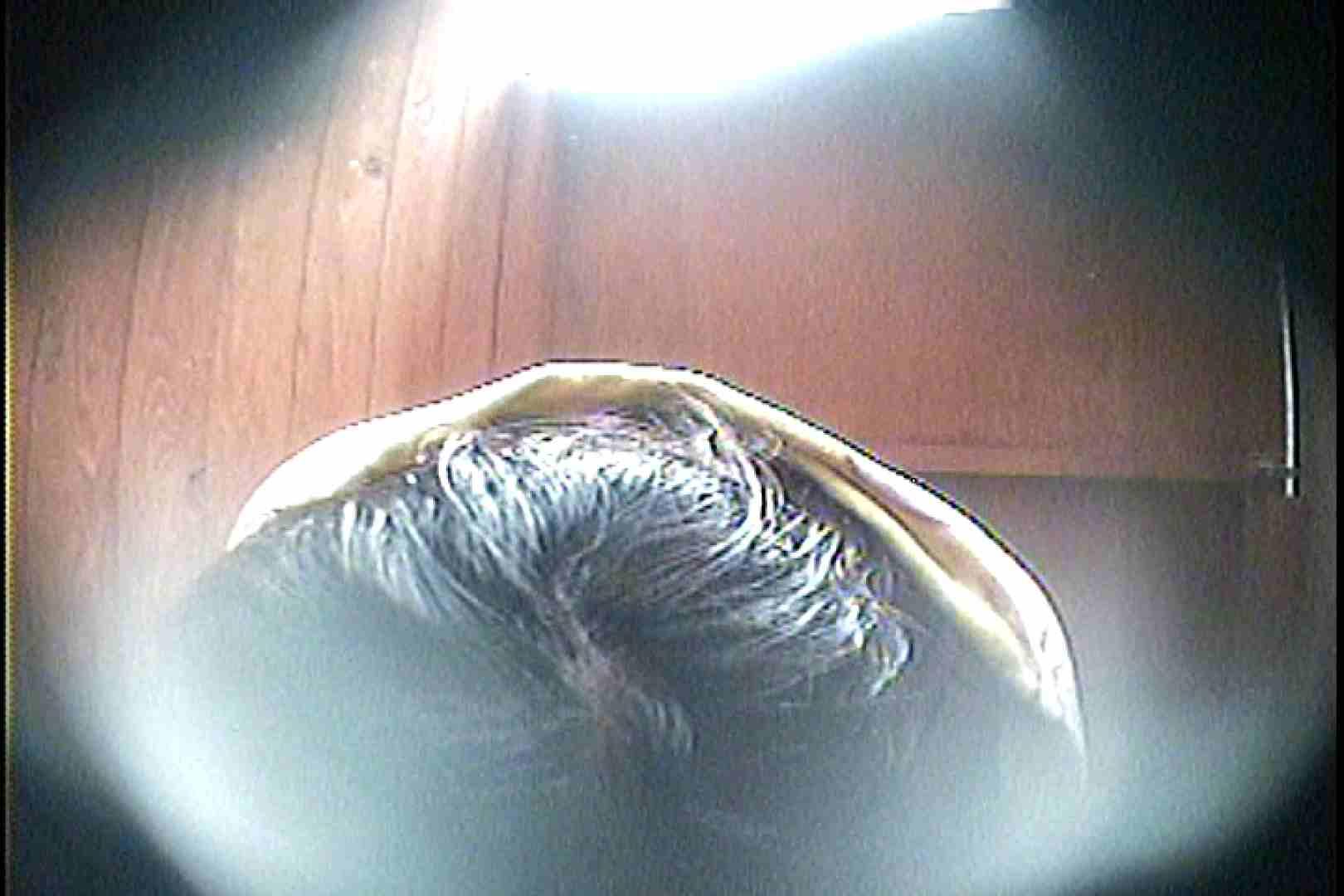 海の家の更衣室 Vol.24 美女のボディ  60PIX 42