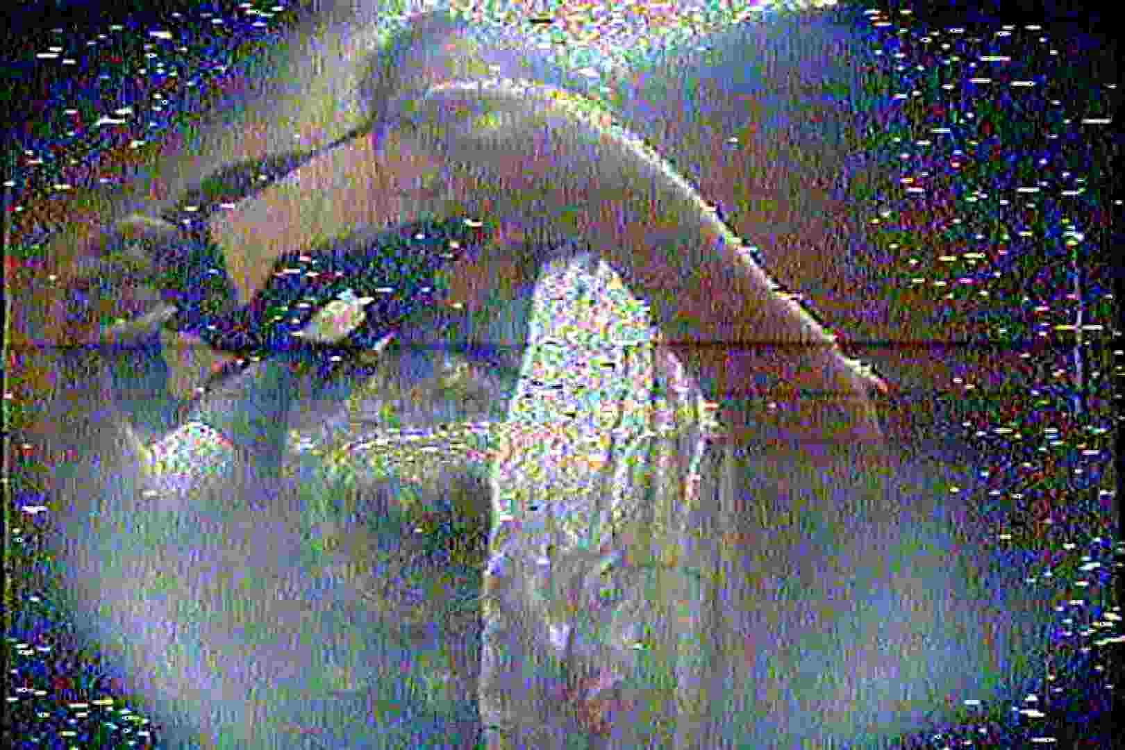 海の家の更衣室 Vol.24 美女のボディ  60PIX 60