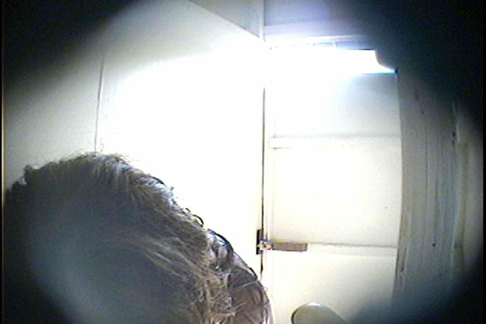 海の家の更衣室 Vol.26 シャワー オマンコ無修正動画無料 88PIX 2