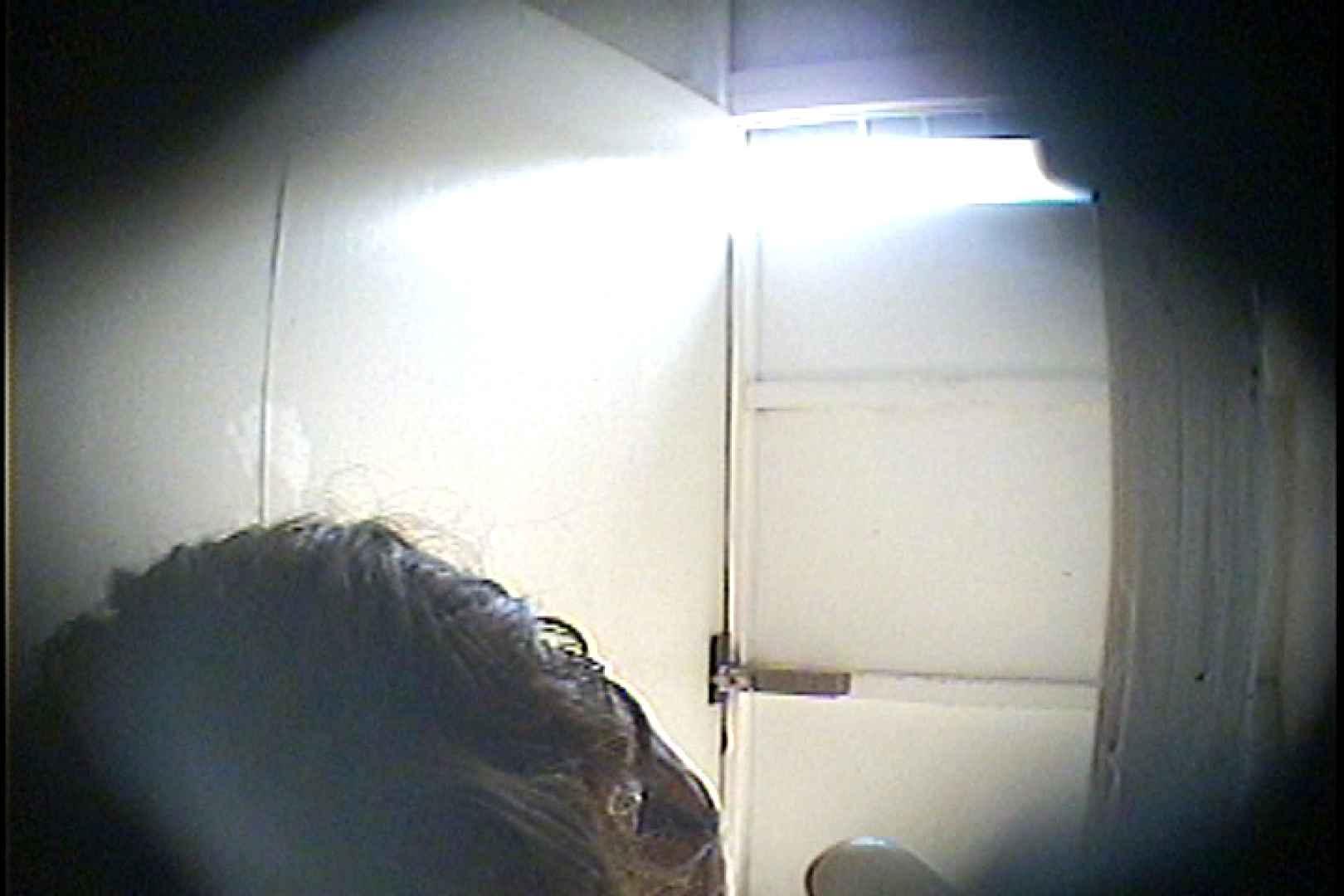 海の家の更衣室 Vol.26 OLのボディ  88PIX 3