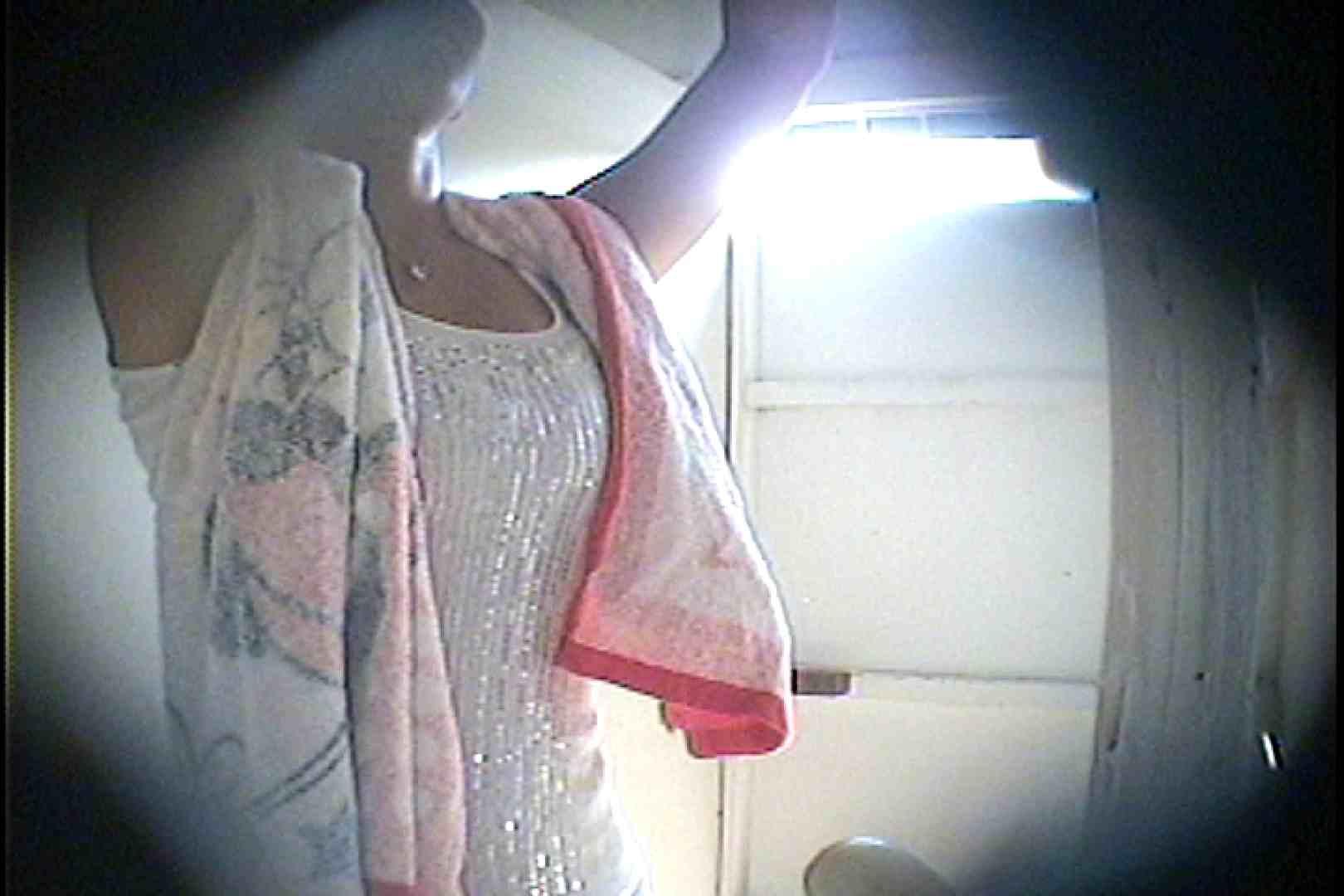 海の家の更衣室 Vol.26 OLのボディ   美女のボディ  88PIX 10