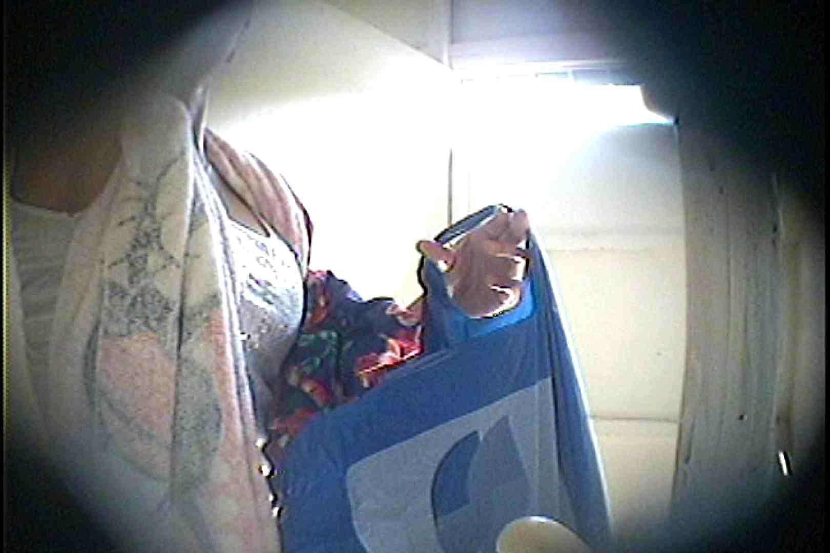 海の家の更衣室 Vol.26 シャワー オマンコ無修正動画無料 88PIX 23