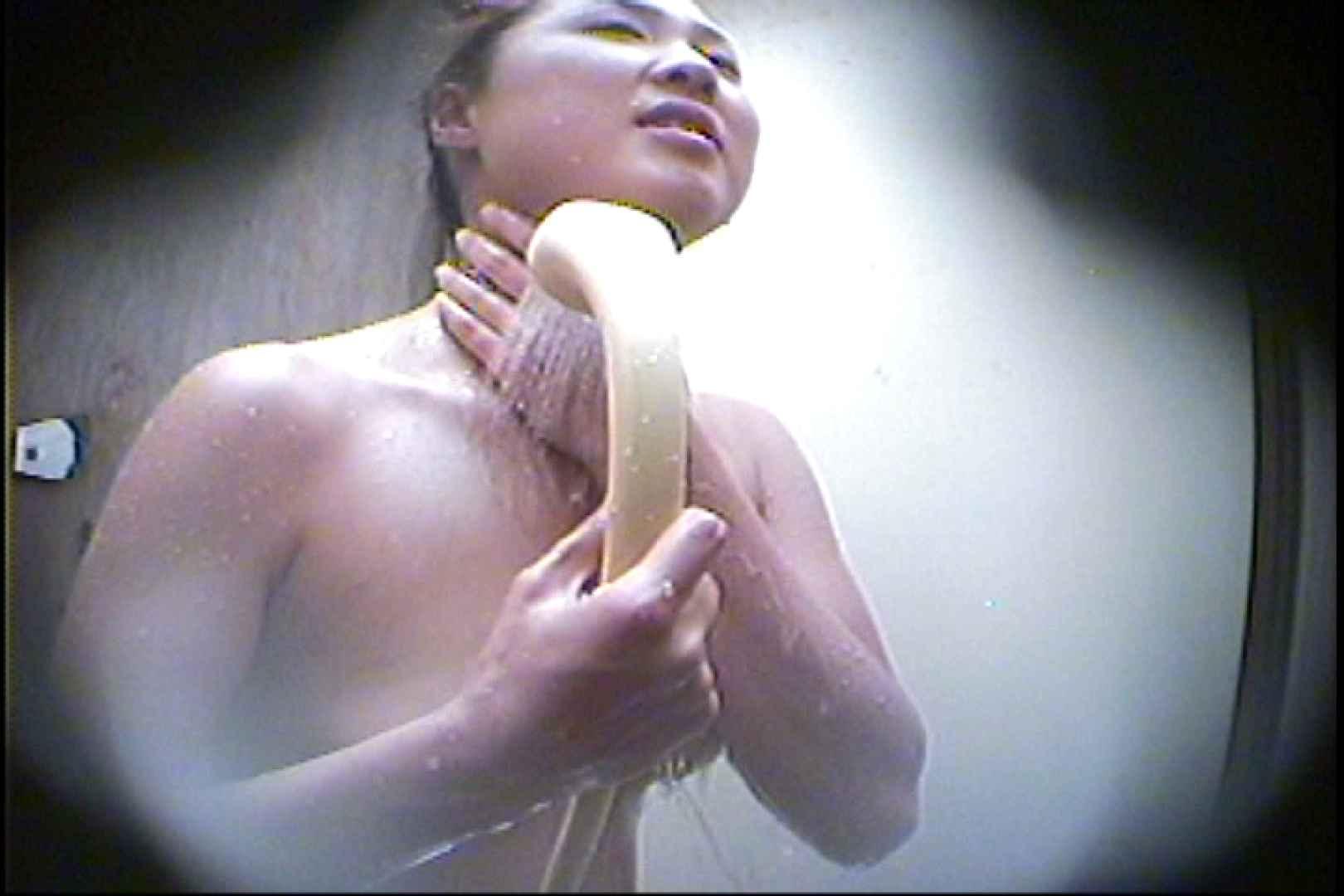 海の家の更衣室 Vol.28 シャワー オメコ動画キャプチャ 50PIX 29