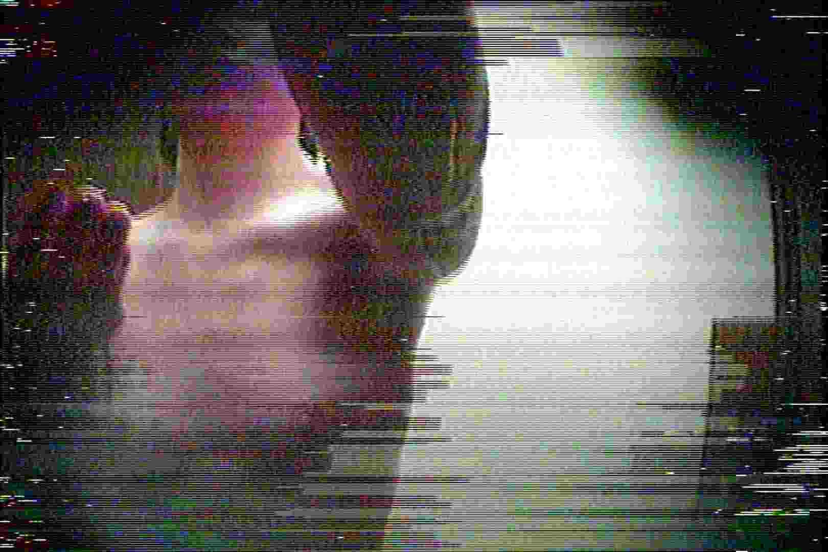 海の家の更衣室 Vol.40 シャワー 覗きおまんこ画像 104PIX 62
