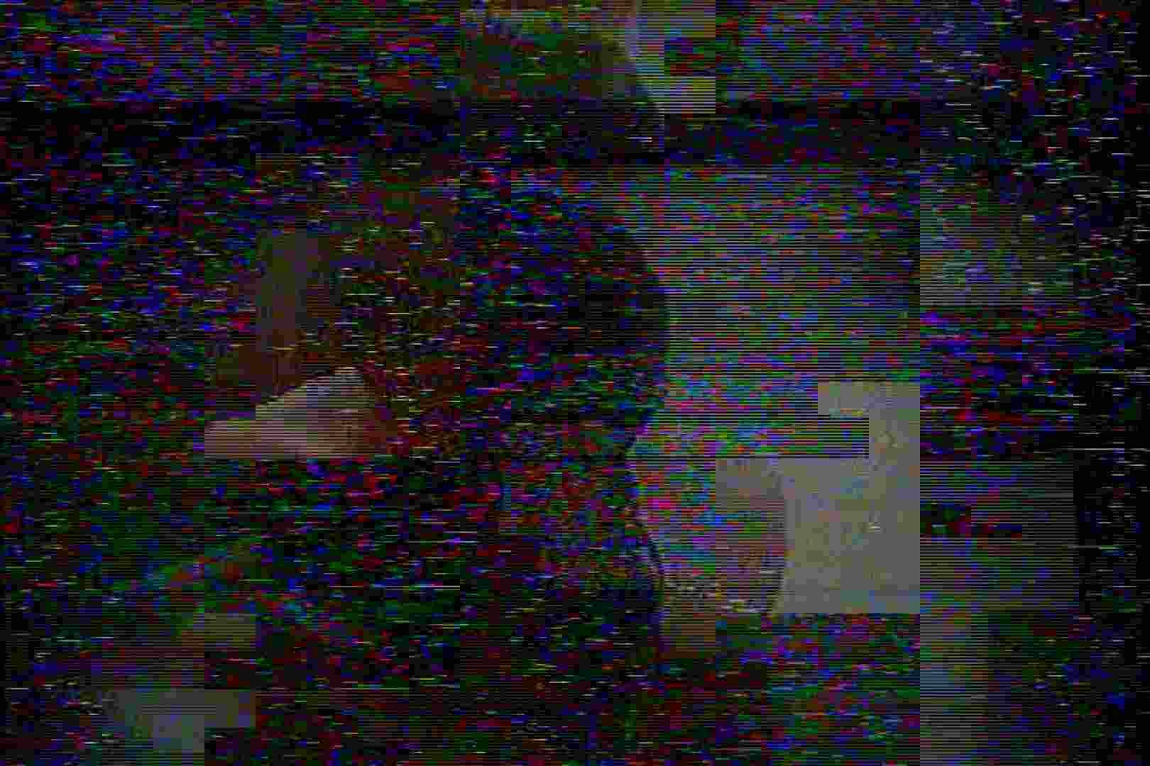 海の家の更衣室 Vol.40 シャワー 覗きおまんこ画像 104PIX 83