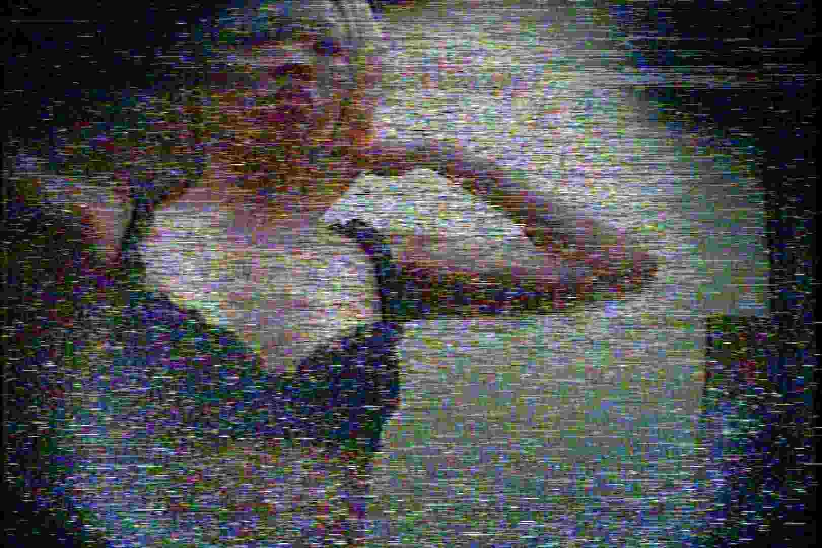 海の家の更衣室 Vol.40 美女のボディ | OLのボディ  104PIX 100