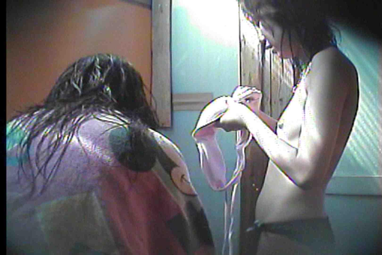 海の家の更衣室 Vol.44 OLのボディ   美女のボディ  74PIX 10