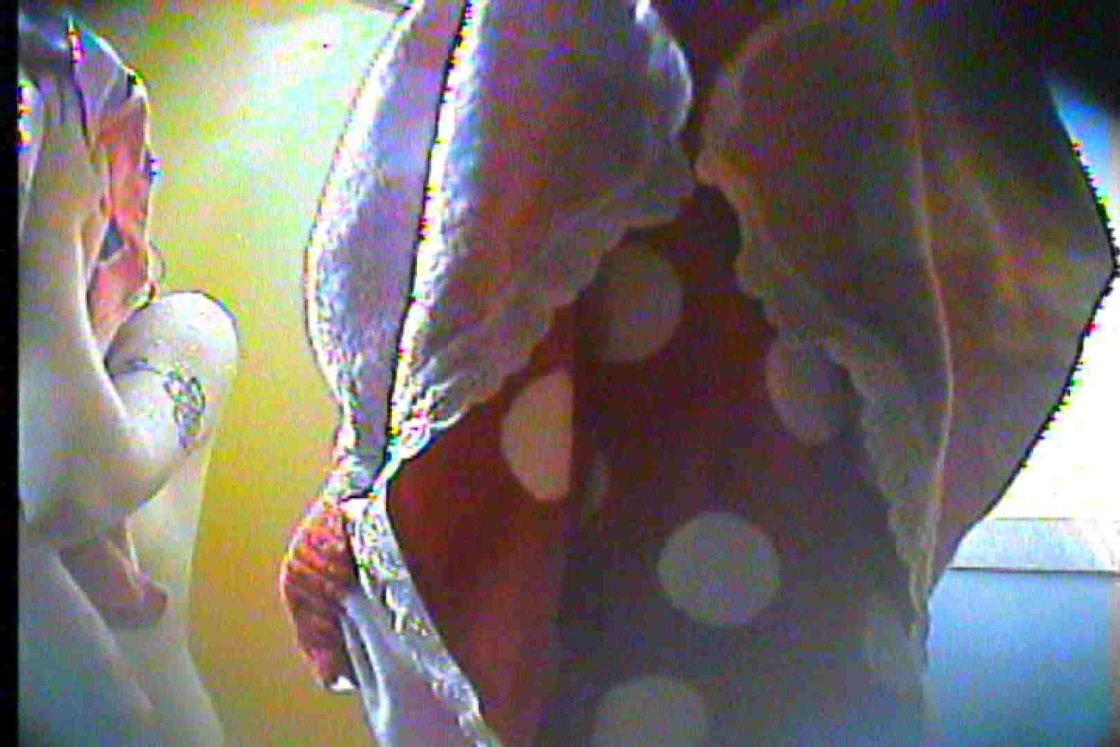 海の家の更衣室 Vol.44 シャワー 盗み撮り動画キャプチャ 74PIX 71