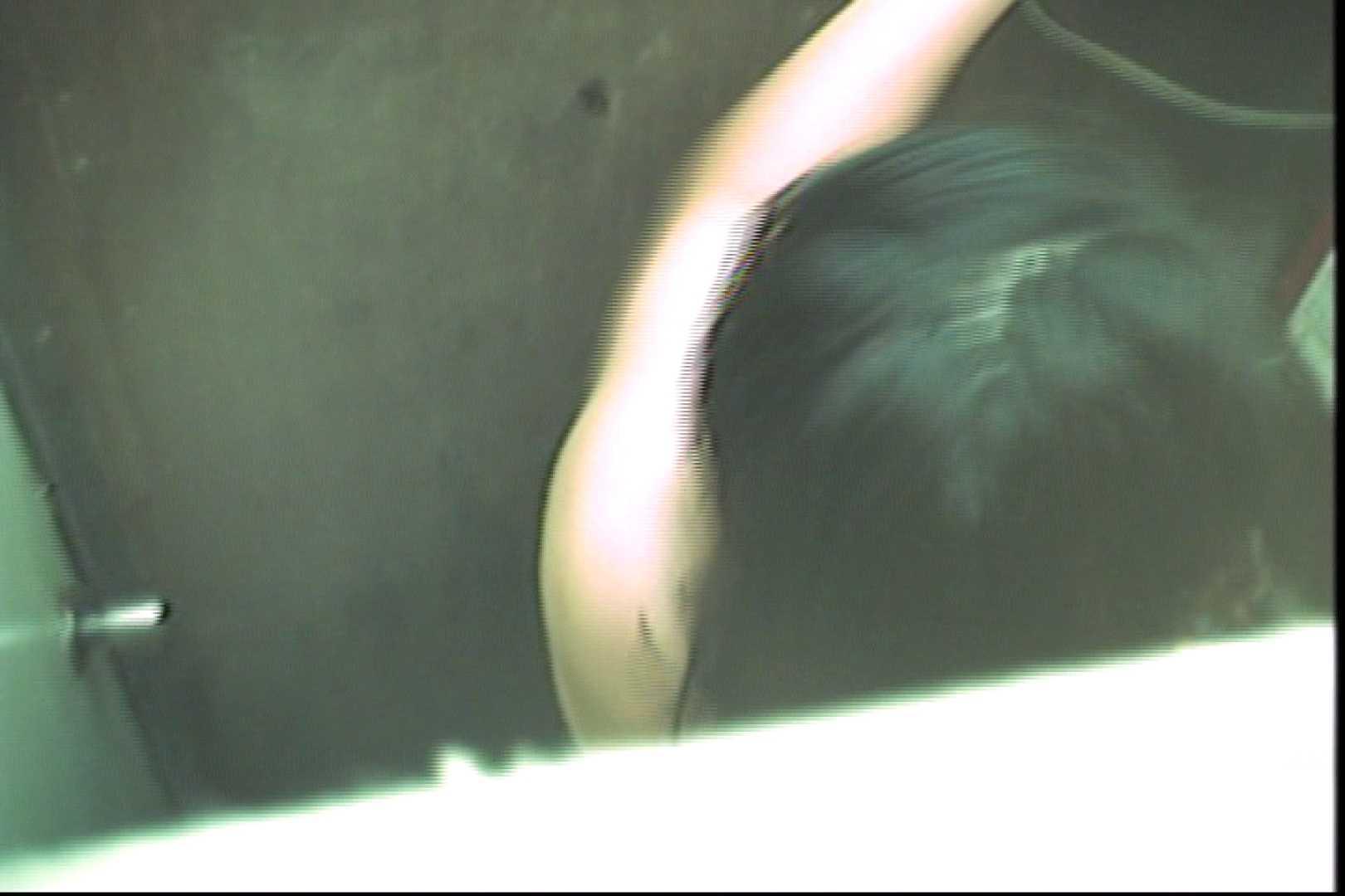 海の家の更衣室 Vol.49 OLのボディ | シャワー  76PIX 1