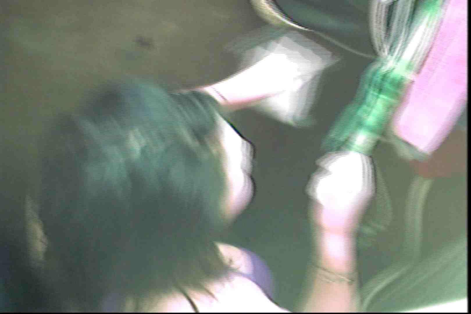 海の家の更衣室 Vol.49 美女のボディ AV無料動画キャプチャ 76PIX 5