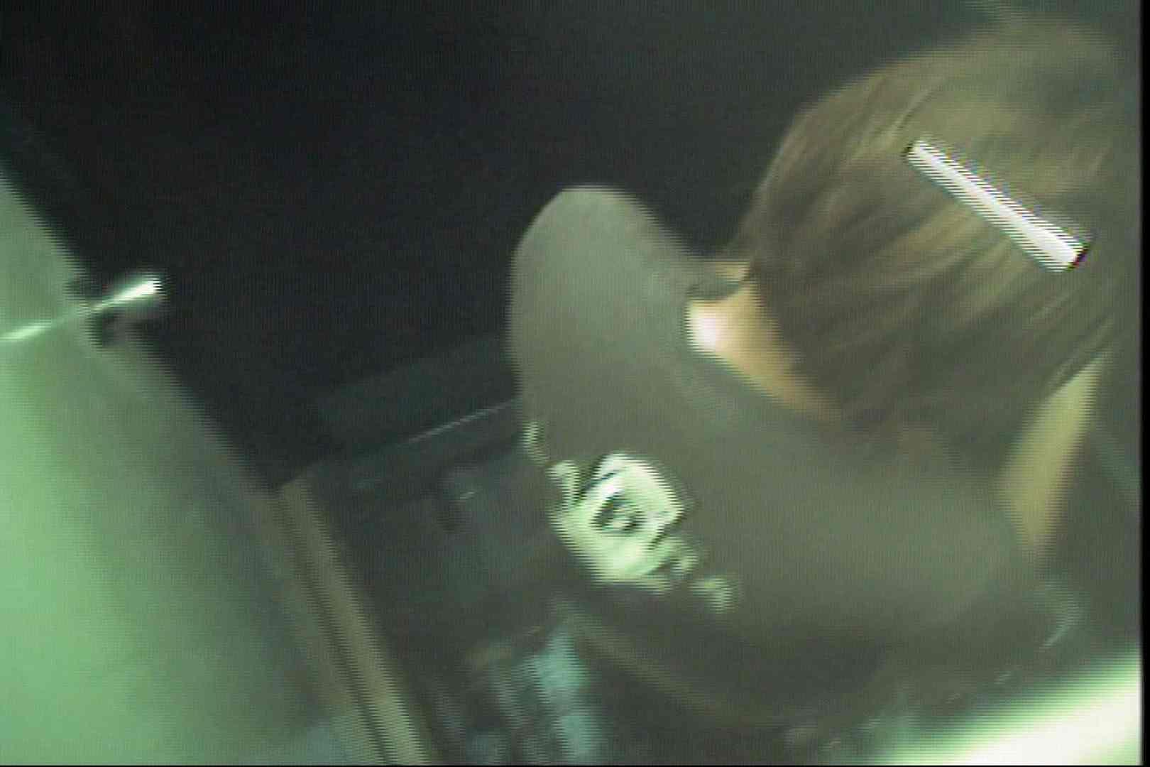 海の家の更衣室 Vol.49 美女のボディ AV無料動画キャプチャ 76PIX 8
