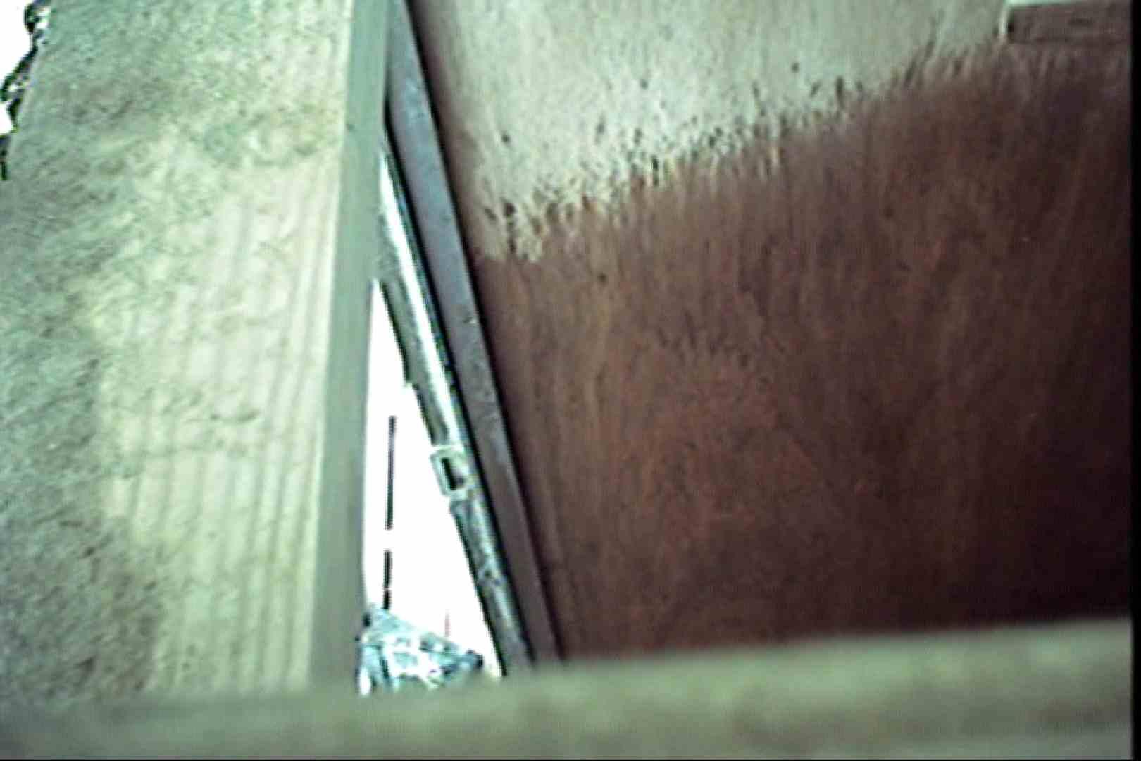 海の家の更衣室 Vol.49 OLのボディ | シャワー  76PIX 13