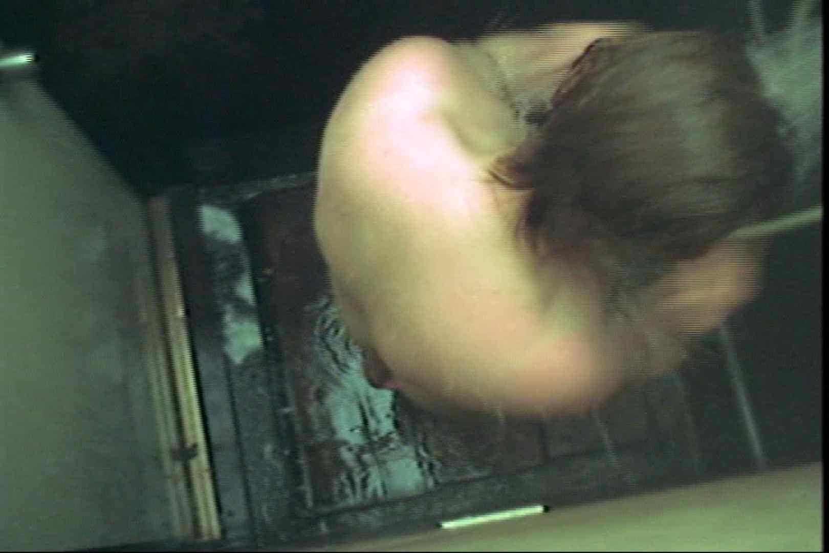 海の家の更衣室 Vol.49 美女のボディ AV無料動画キャプチャ 76PIX 17