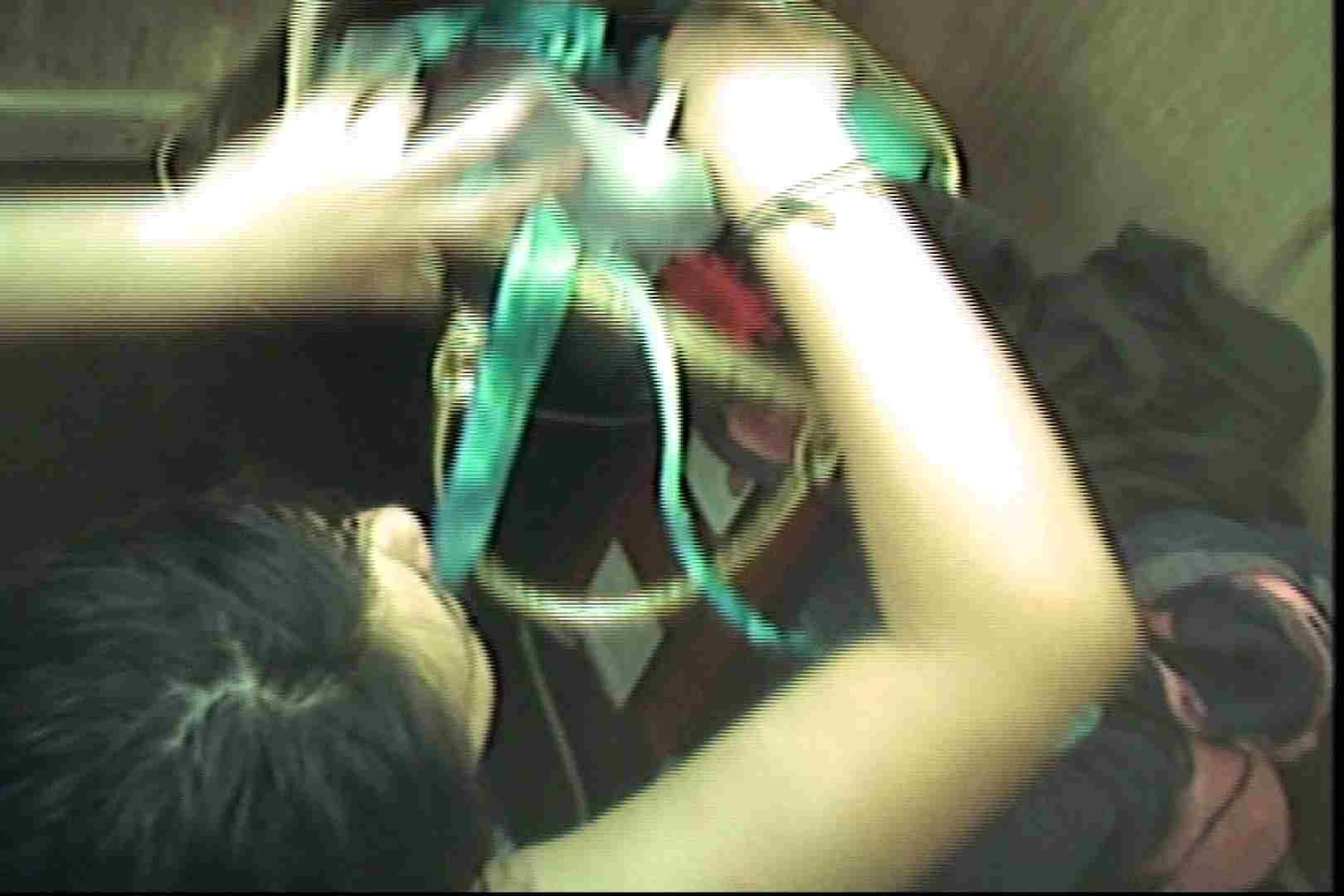 海の家の更衣室 Vol.49 OLのボディ  76PIX 51
