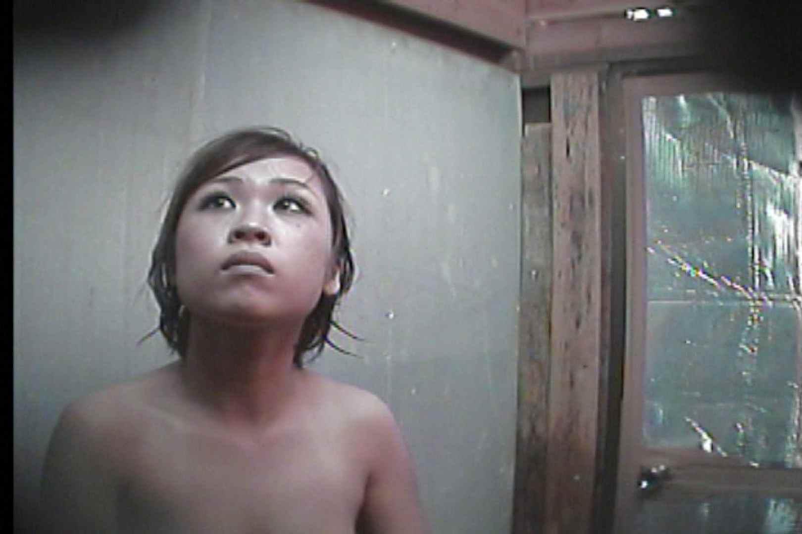 海の家の更衣室 Vol.55 シャワー エロ無料画像 80PIX 23