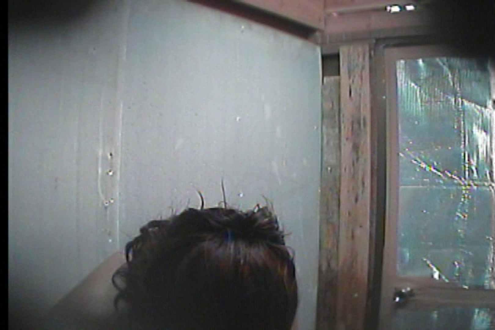 海の家の更衣室 Vol.55 OLのボディ | 美女のボディ  80PIX 37