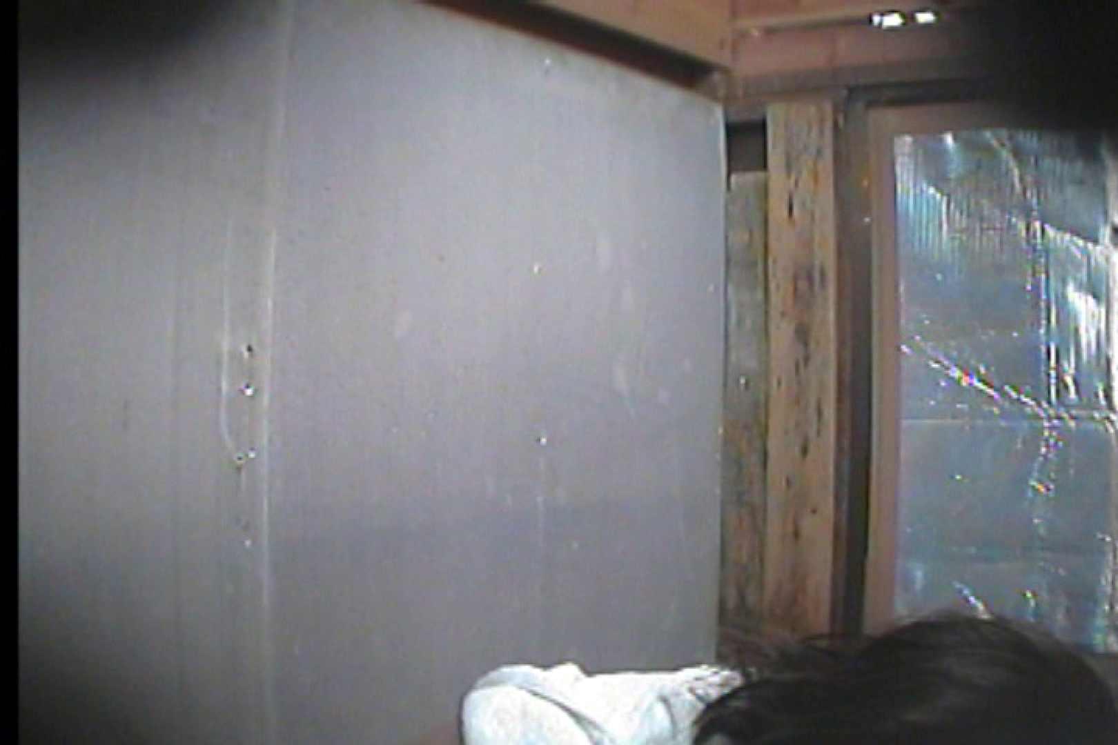 海の家の更衣室 Vol.55 シャワー エロ無料画像 80PIX 65