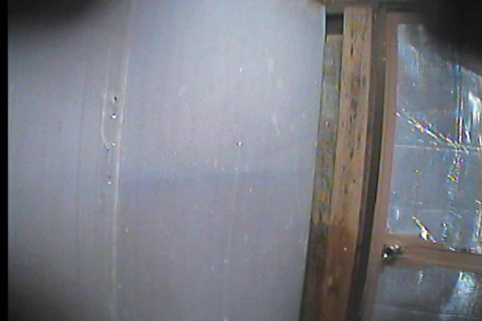 海の家の更衣室 Vol.58 シャワー   美女のボディ  96PIX 88