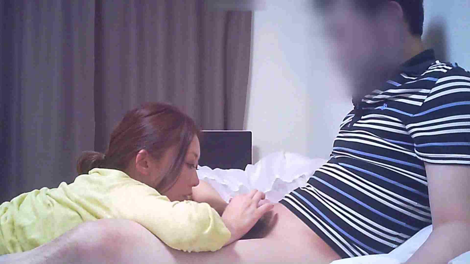 乳首大き目の24歳Y子 SEX フェラ編 フェラ ぱこり動画紹介 100PIX 44