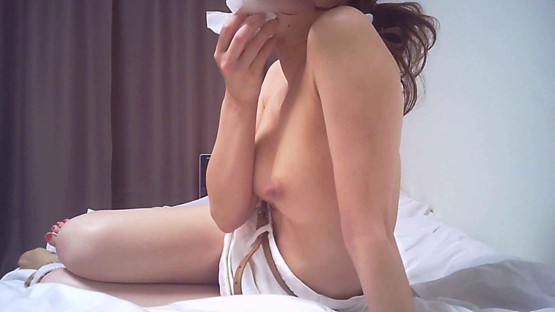 乳首大き目の24歳Y子 SEX 挿入編 乳首  58PIX 14