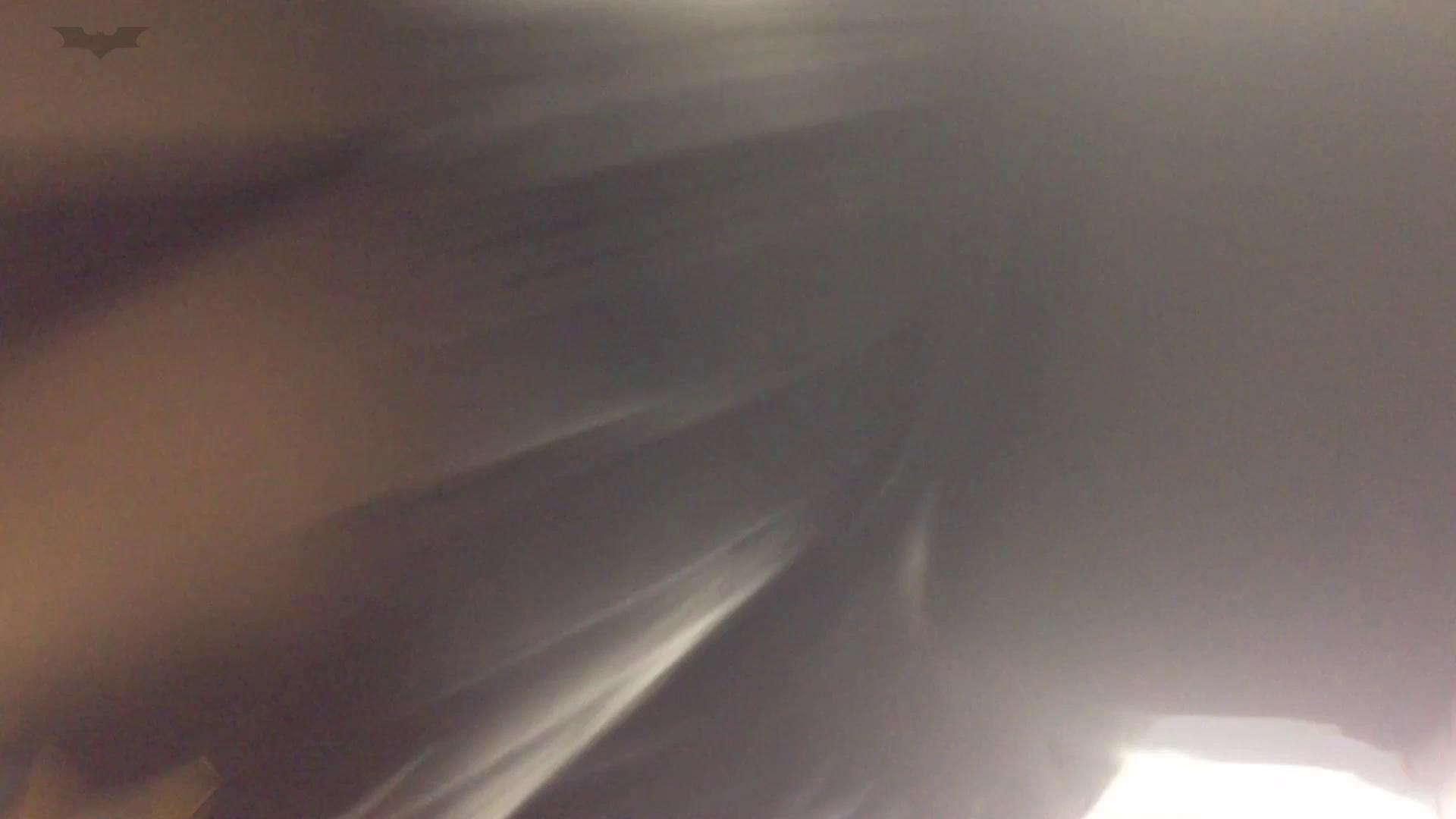 階段パンチラ Vol.06 チラ見せ  61PIX 8